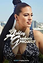 The Ashley Graham Project