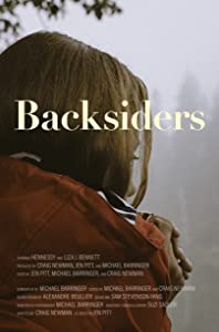 HD movie clips 1080p download Backsiders by none [720x1280]