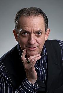 Charles Schneider Picture