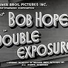 Double Exposure (1935)
