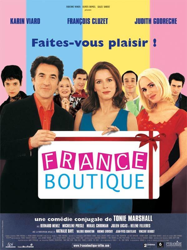 Site- ul de dating feminin francez