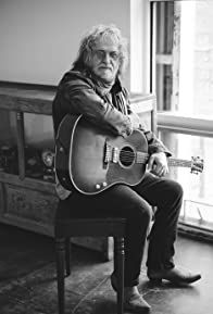 Primary photo for Ray Wylie Hubbard