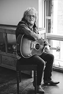 Ray Wylie Hubbard Picture