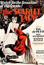 The Scarlet Lady