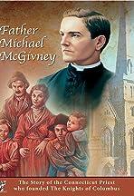 Father McGivney