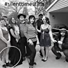 Silent Times (2018)