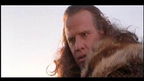 Trailer for Highlander: Endgame: New Cut - DVD