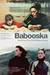 Babooska (2005)
