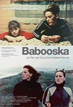 Babooska