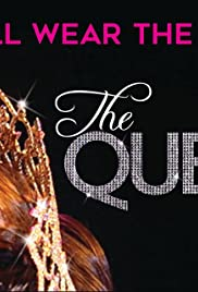 The Queens Poster