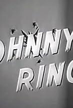 Primary image for Johnny Ringo