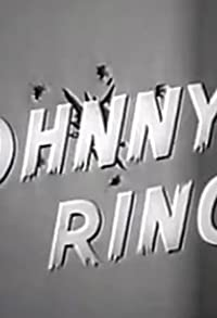 Primary photo for Johnny Ringo