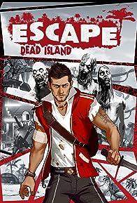 Primary photo for Escape Dead Island
