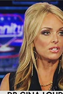 Gina Loudon Picture