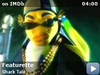 shark tale hindi dubbed movie download