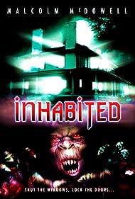 Inhabited (2003) Poster - Movie Forum, Cast, Reviews