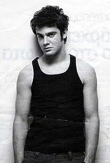 Dimitris Liakopoulos New Picture - Celebrity Forum, News, Rumors, Gossip