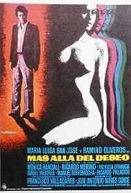 Más allá del deseo (1976)