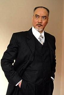 Norman Chu New Picture - Celebrity Forum, News, Rumors, Gossip