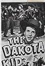 The Dakota Kid