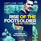 Craig Fairbrass, Jamie Foreman, Larry Lamb, Roland Manookian, and Terry Stone in Rise of the Footsoldier 3 (2017)