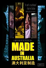 Primary photo for Made in Australia
