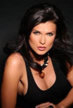 Monica Barladeanu's primary photo