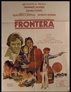 Portable movie watching Frontera by none [Mpeg]