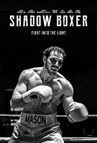 Primary photo for Shadow Boxer