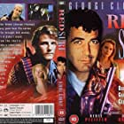 Red Surf (1989)
