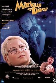 Markus og Diana (1996)