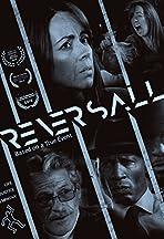 ReversALL