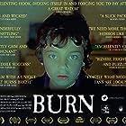 Burn (2017)