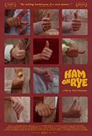 Ham on Rye(2019)