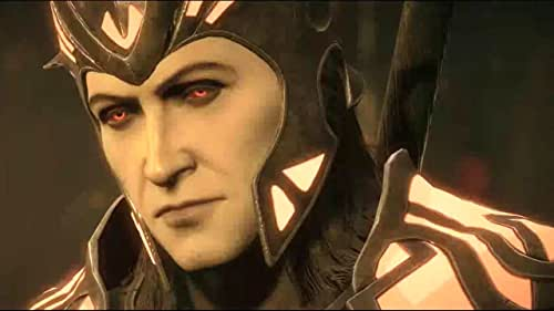 Assassin's Creed Odyssey: The Fate of Atlantis DLC Trailer