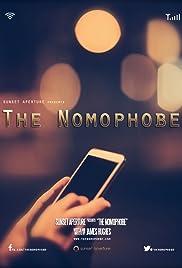 The Nomophobe Poster