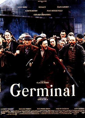 Germinal 1993 with English Subtitles 8