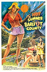 Hot Summer in Barefoot County full movie in hindi free download mp4