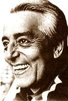 Guillermo Brizuela Méndez