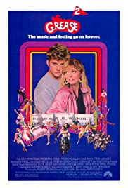 Watch Full HD Movie Grease 2 (1982)
