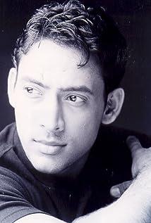 Hrishikesh Pandey Picture