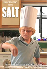 Primary photo for Salt