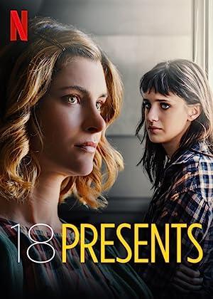 Download 18 Presents Movie