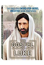 The Gospel of Luke Poster