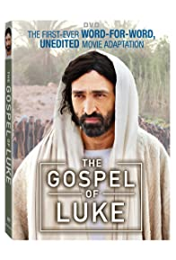 Primary photo for The Gospel of Luke