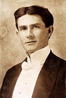 Bertram Bracken Picture