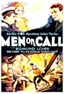 Men on Call