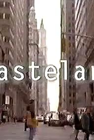 Wasteland (1999)