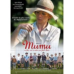 Mumu 2010 with English Subtitles 11