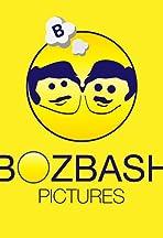 Bozbash Pictures